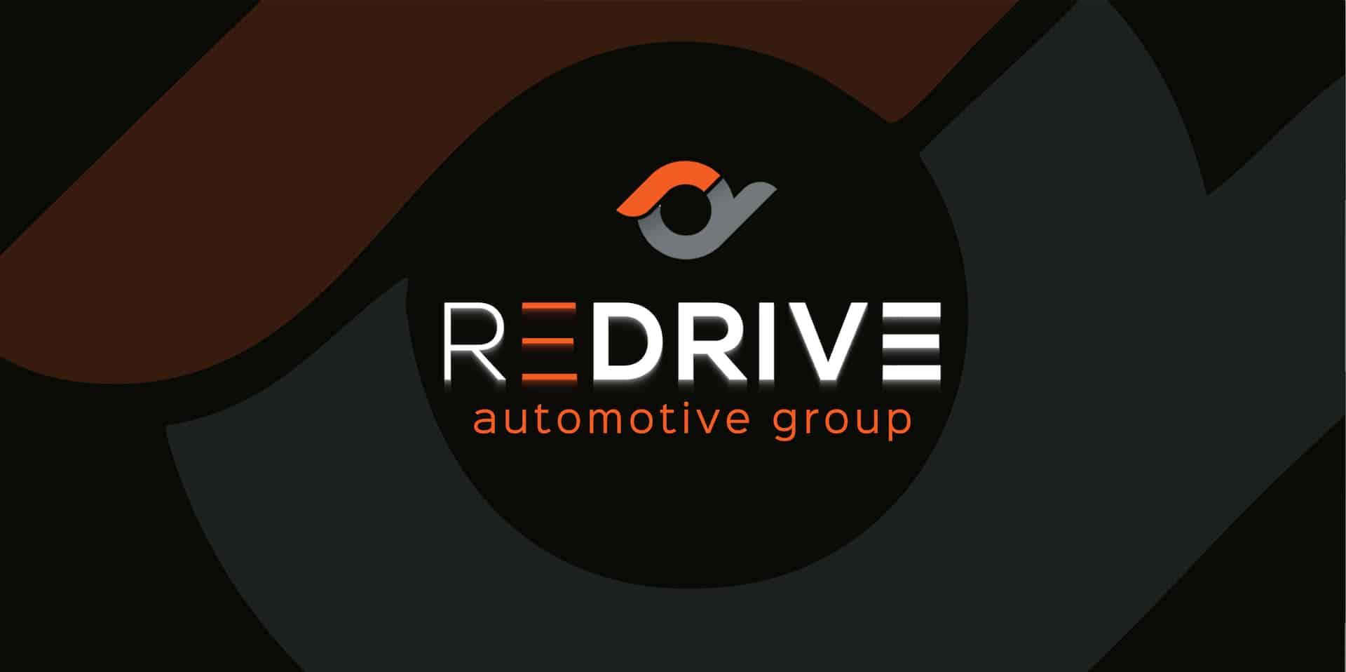 REDrive Automotive